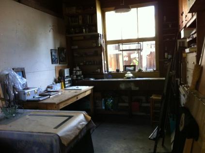 re studio