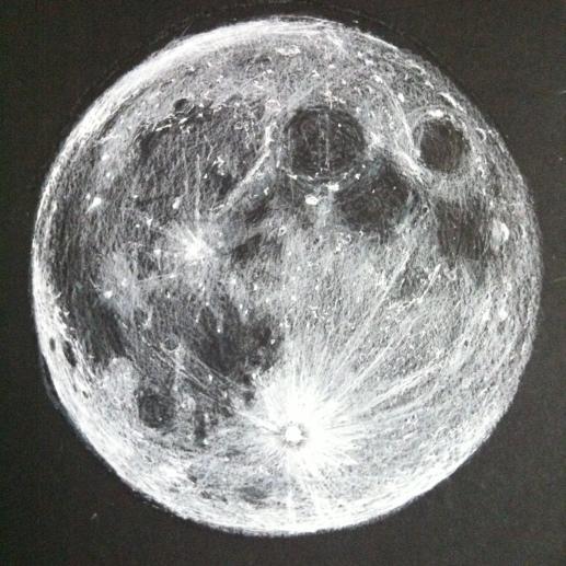 moon sketch.JPG