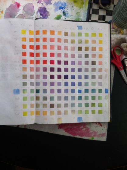 144 color.jpg