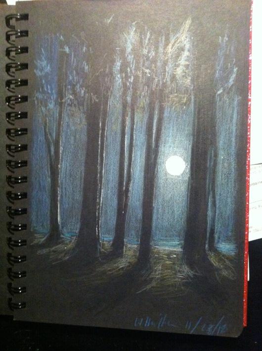 moody trees.jpg